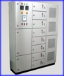 LV Switchgears Panels